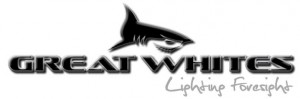 Great Whites Logo - Black1-3