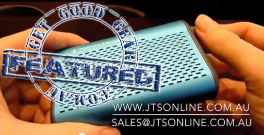 jts-bluetooth-ggg-featured