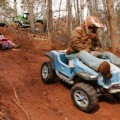 Extreme-Barbie-Jeep-Racing-1-1024x682